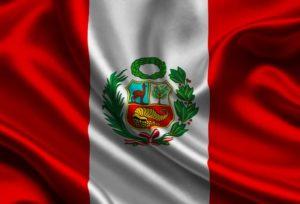 Peru Flag pics