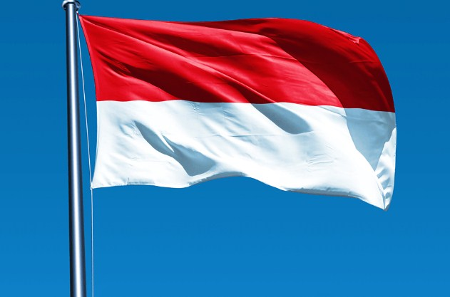 Image Result For Bendera Indonesia