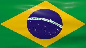 National Flag of Brazil and Flag History