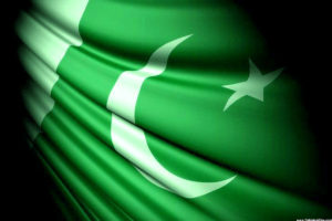flag of pakistan pics