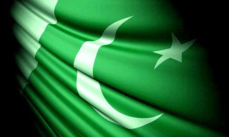 flag of pakistan pics
