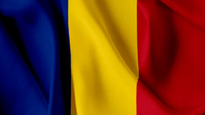 Romania Flag Pictures