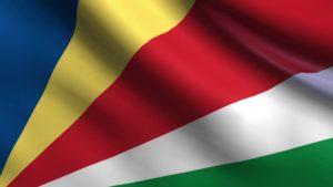 Seychelles national Pics