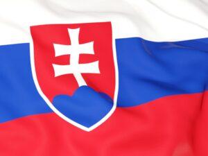Slovakia Flag Pics