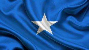 Somalia Flag Pics