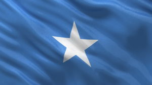 Somalia Flag Pictures