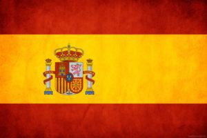 Spain Flag Pics