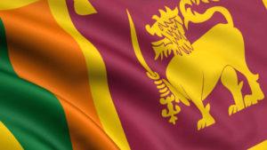 Sri Lanka Flag Pics