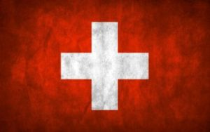 Switzerland Flag Pics