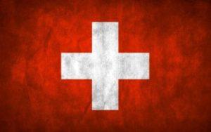 Switzerland Flag Pics