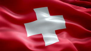 Switzerland Flag Pictures