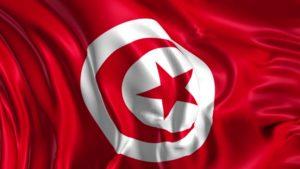 Tunisia Flag Pics