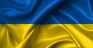 Ukraine Flag Pictures