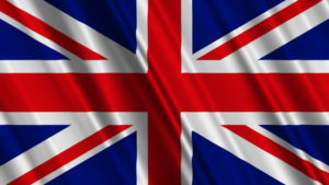United Kingdom Flag Pics