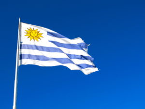 Uruguay National Pictures
