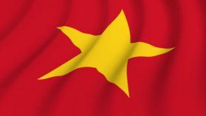 Vietnam Flag Pics