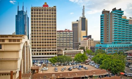 capital city of Eritrea