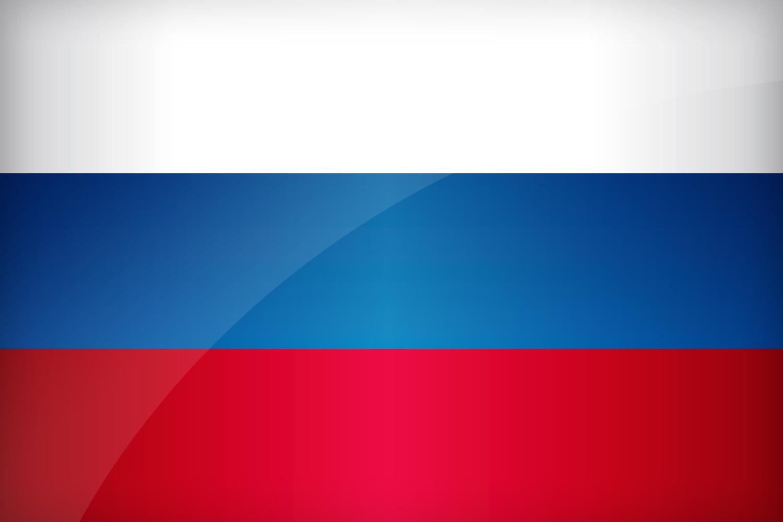 Aliexpress.com : Buy 1 Pcs 90*150cm Ussr Russian Empire ... |Russian National Flag
