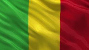 Mali Flag Pics