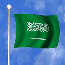 Saudi Arabia Flag Pics