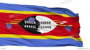 Swaziland Flag Pics