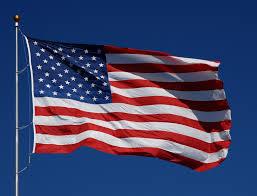 United States Flag Pics