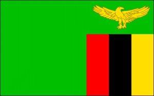 Zambia Flag Pics