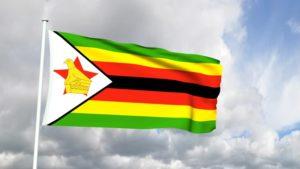 Zimbabwe Flag Pics