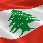 National Flag of Lebanon and Flag History
