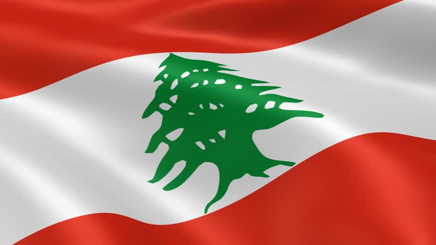 National Flag of Lebanon | Lebanon Flag Meaning,Picture ...