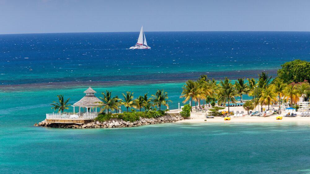Kingston: The Capital of Jamaica