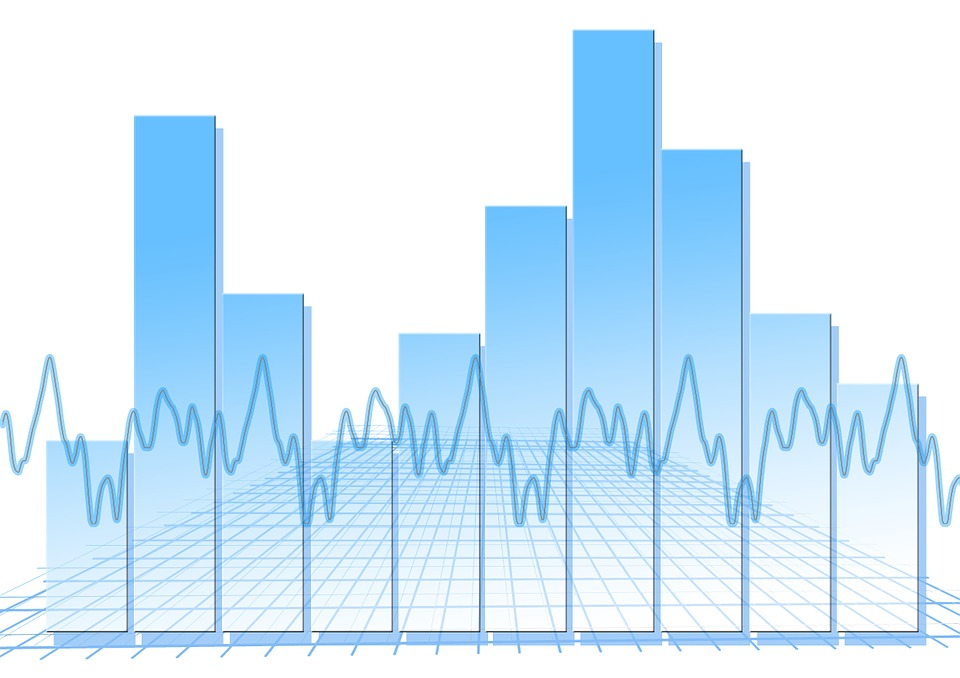 World Statistics Day October 20
