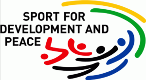 World Day of Sport for Development and Peace April 06