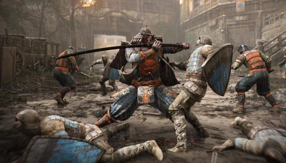 World Video Game Day November 25