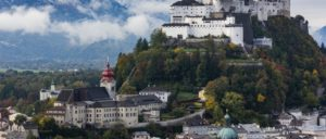 30 Interesting facts about Austria