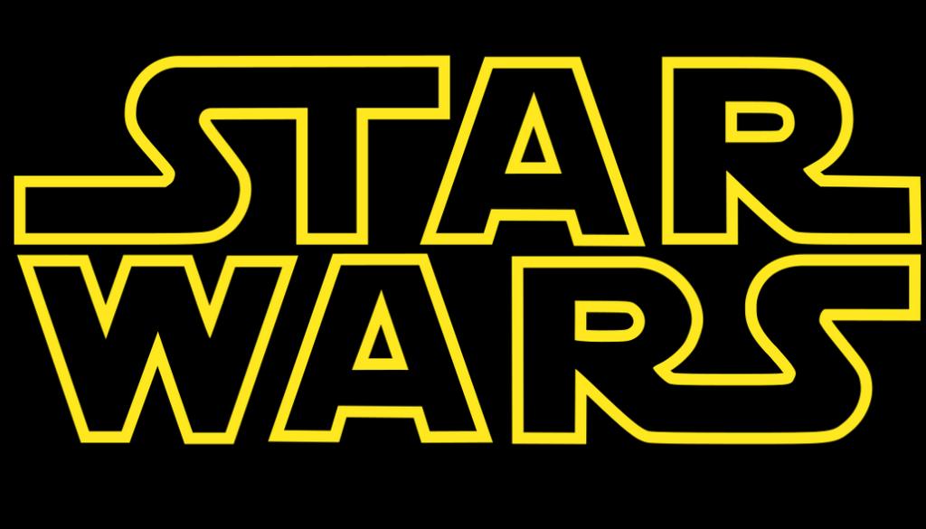 Star wars day May 04