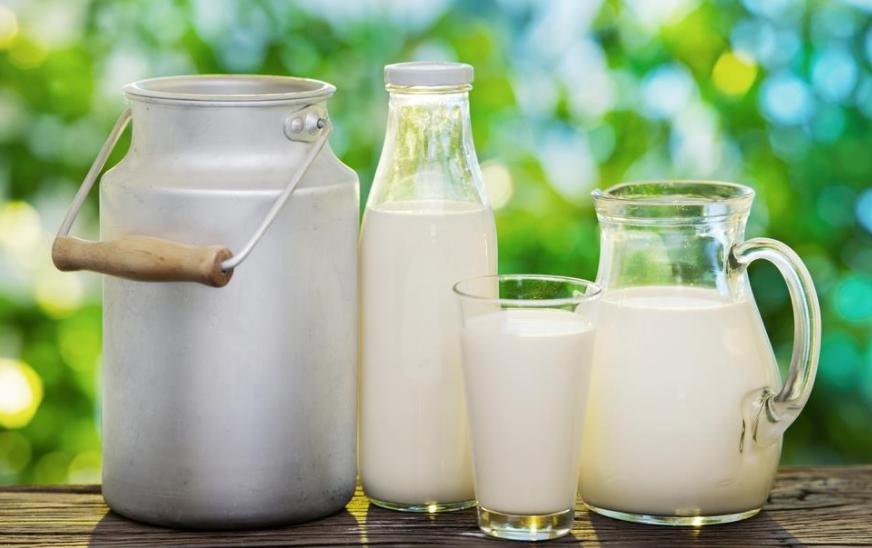 World Milk Day June 01