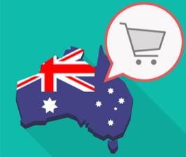 Australia-e-commerce