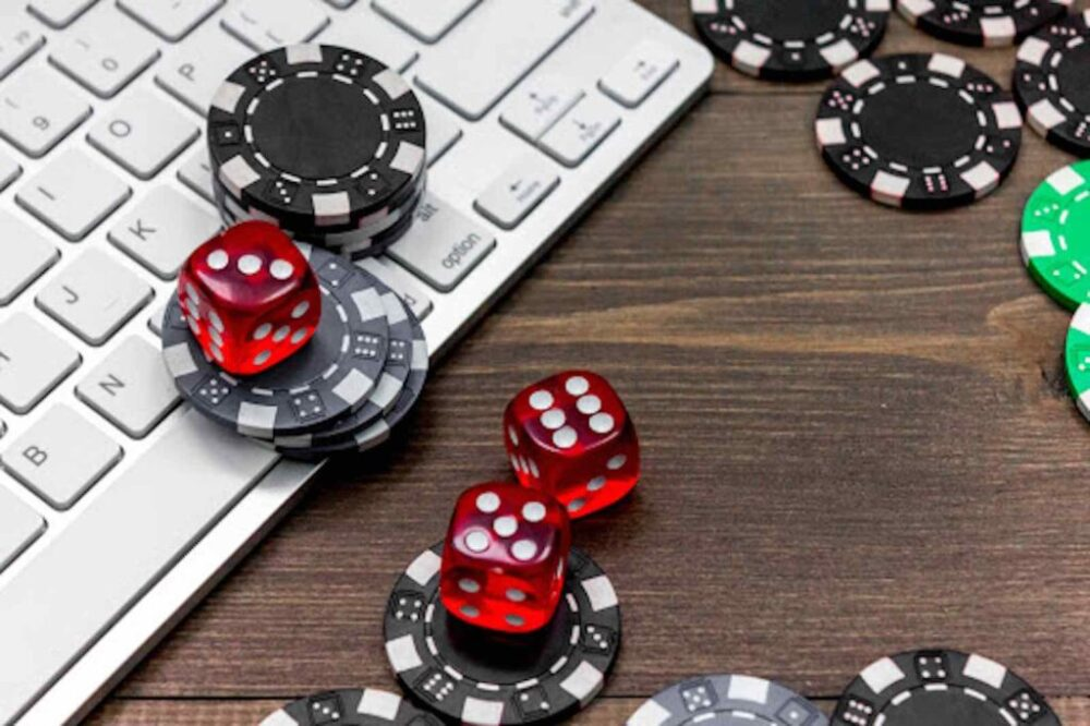 How to Choose a Safe and Secure Online Casino - 2021 Guide - Vdio Magazine  2021